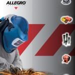Allegro portada