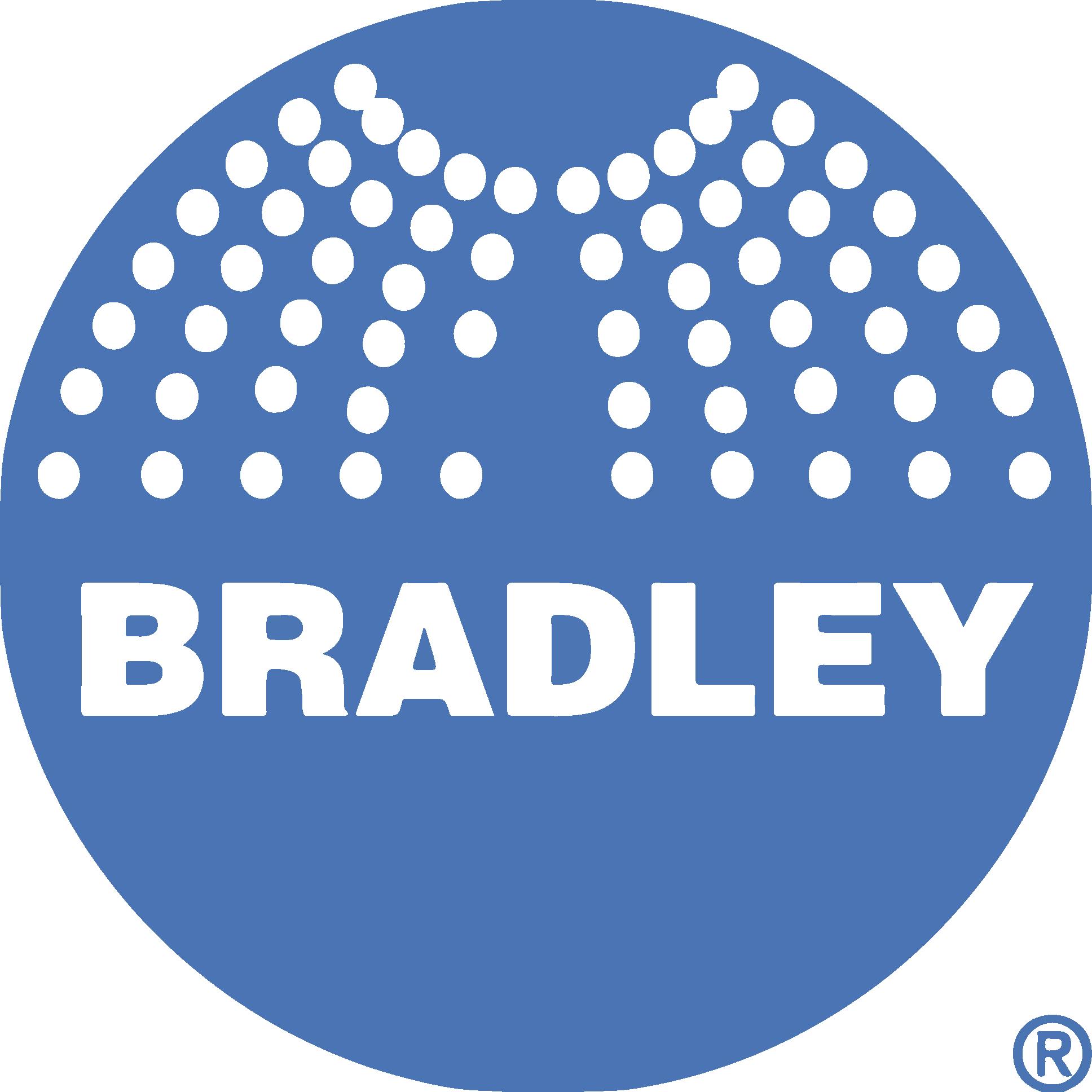 BRADLEY CO.