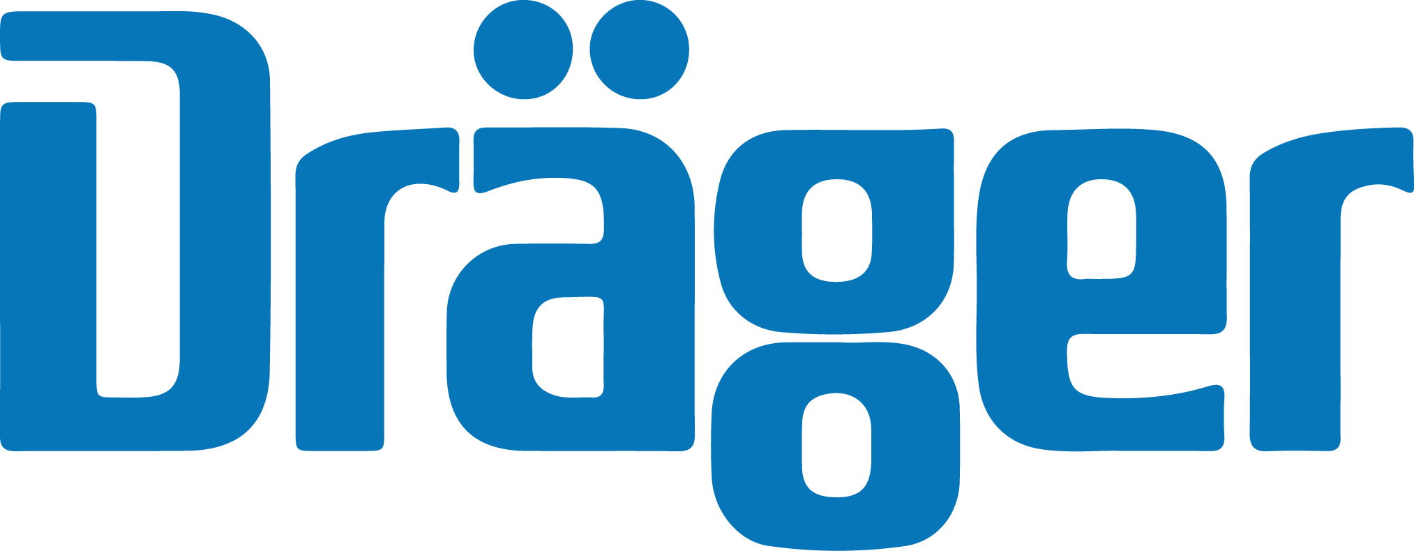 DRÄGER