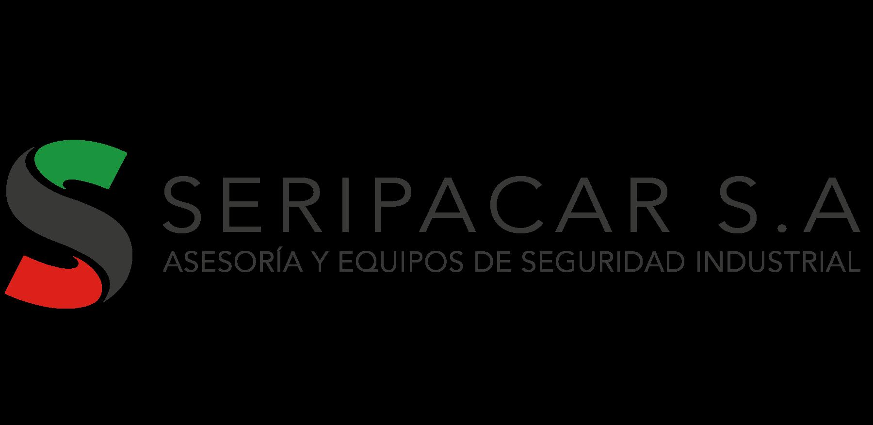 Seripacar S.A