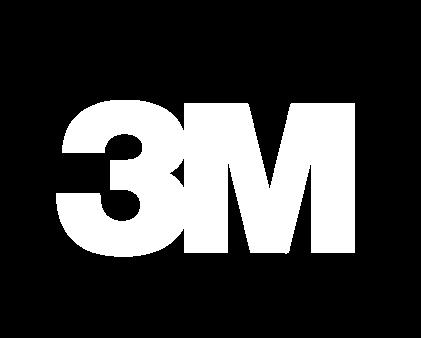 3M ECUADOR